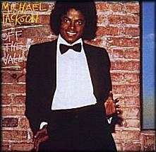 Análise Álbum Off The Wall Off%20the%20wall-cover