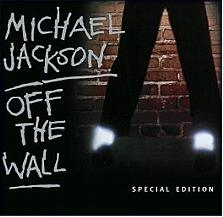 Análise Álbum Off The Wall Off%20the%20wall-special