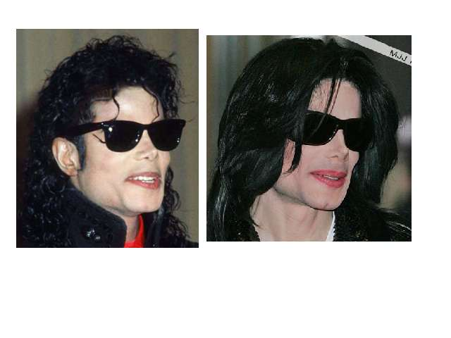 4f997b7e18409 Genius Michael Jackson